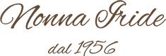 Forno Pasticceria Nonna Iride