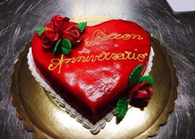 torta-14