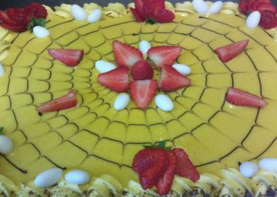 torta-15