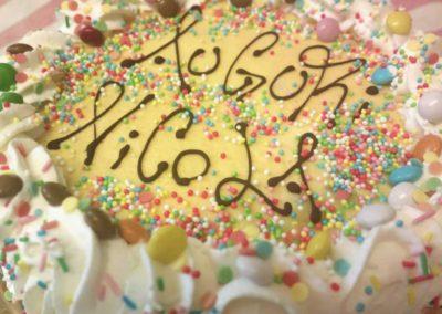 torta-8