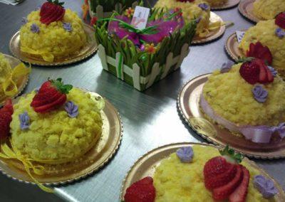 torta-mimosa-1